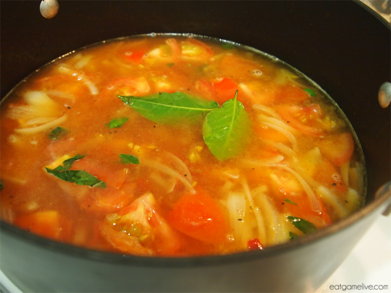 blog_sturgeonstew_broth