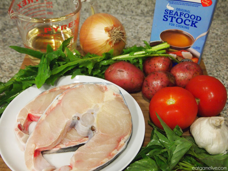 blog_sturgeonstew_ingredients