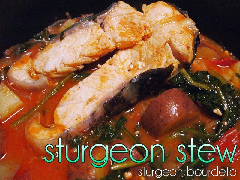 blog_sturgeonstew_title