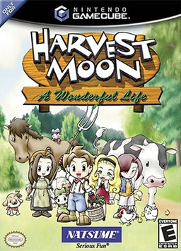 Harvest_Moon_-_A_Wonderful_Life_Coverart