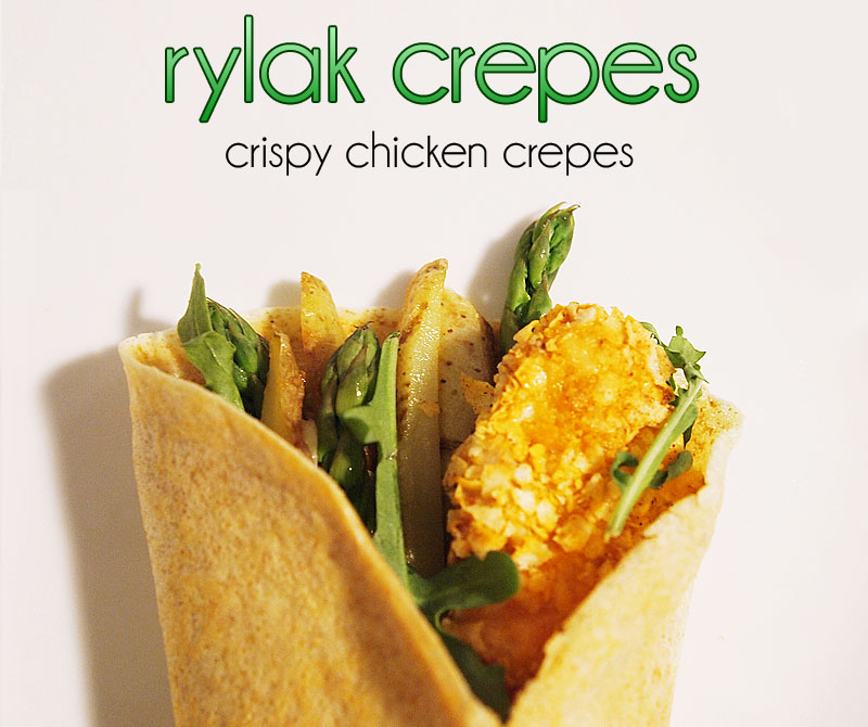 blog_rylakcrepes_title