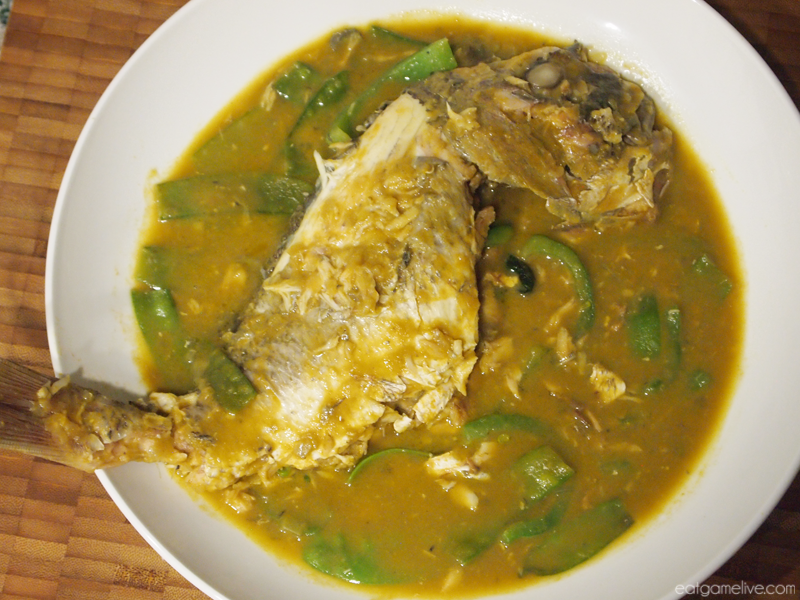 blog_greencurryfish_done