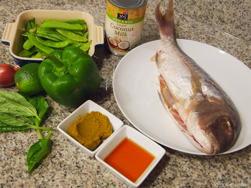 blog_greencurryfish_ingredients