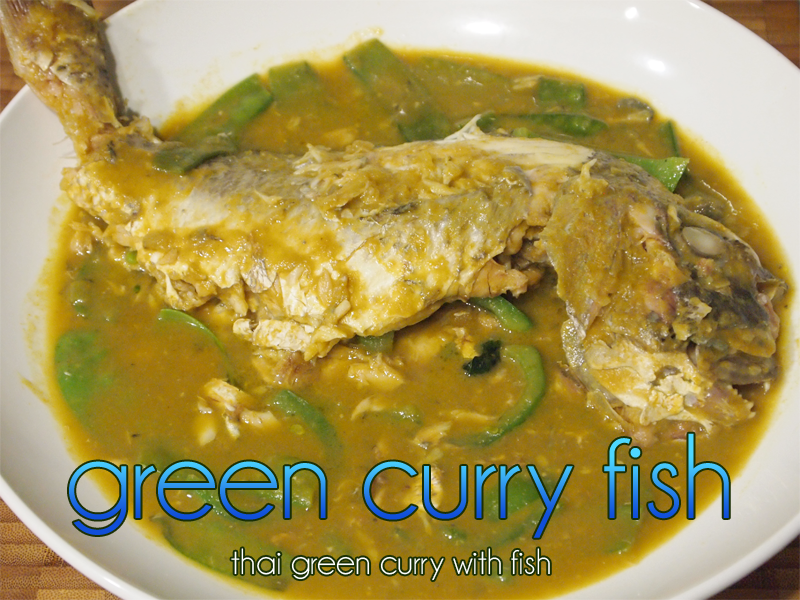 blog_greencurryfish_title
