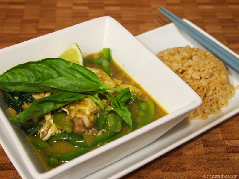 blog_greenfishcurry_done2