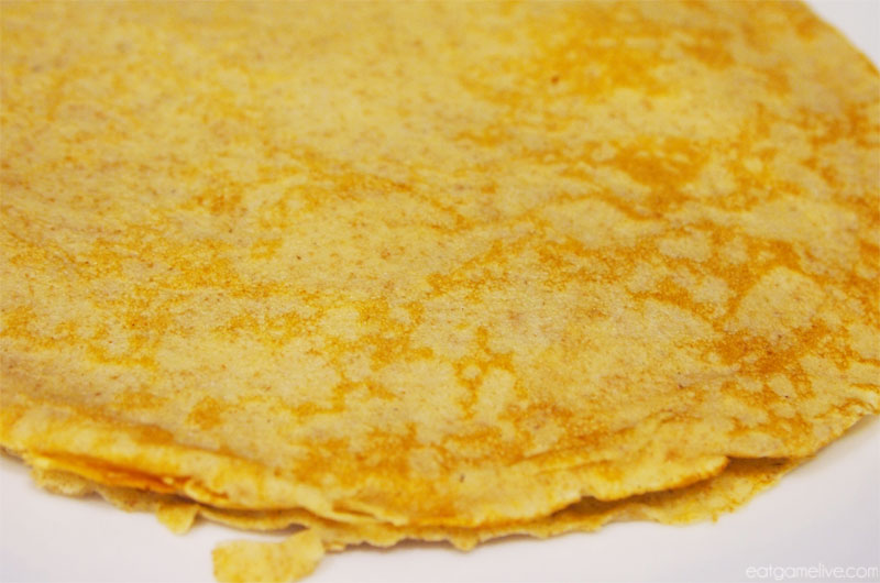 blog_rylakcrepes_crepes