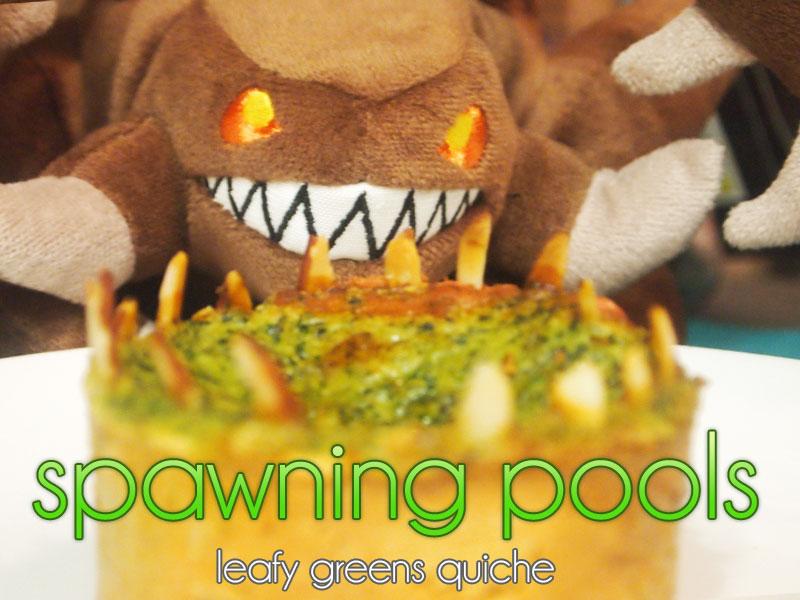 blog_spawningpools_title