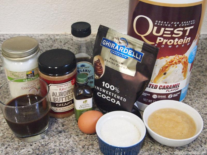 blog_manabrownies_ingredients