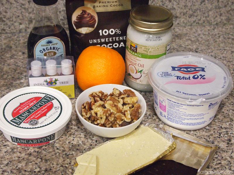 blog_pepecheesecake_ingredients