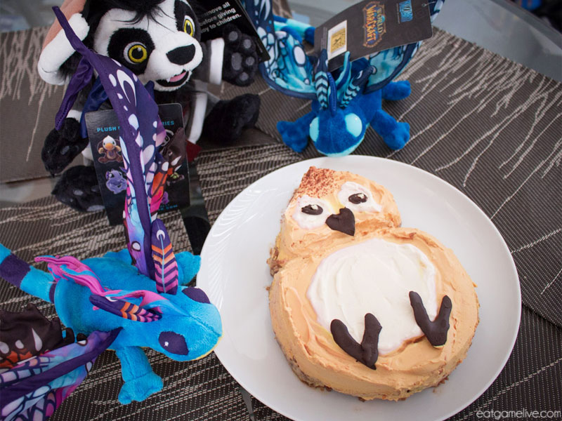 blog_pepecheesecake_plushies