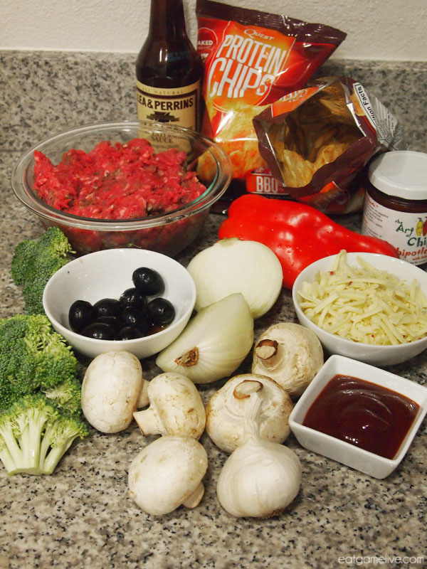 blog_bfgmeatloaf_ingredients