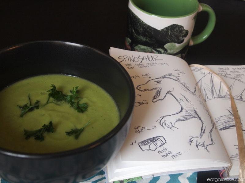 blog_greengazpacho_dossier