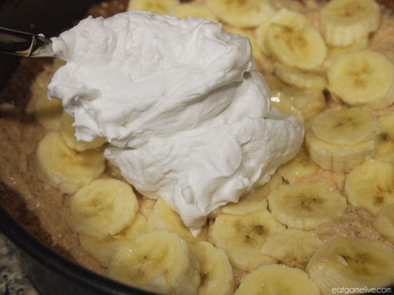blog_banoffeepie_bananas