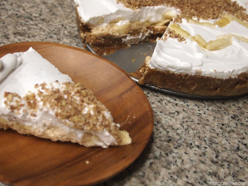 blog_banoffeepie_plated