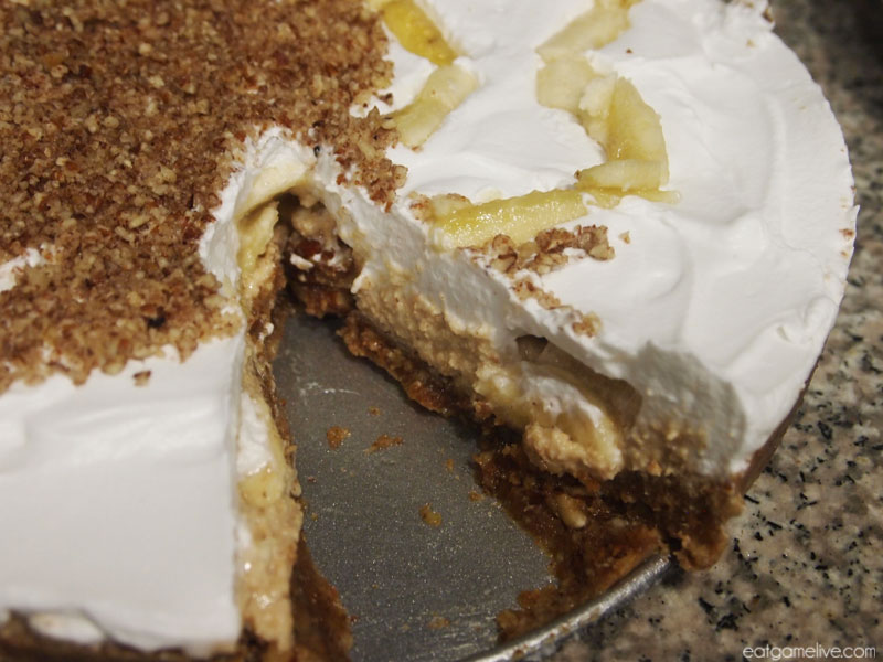 blog_banoffeepie_slice