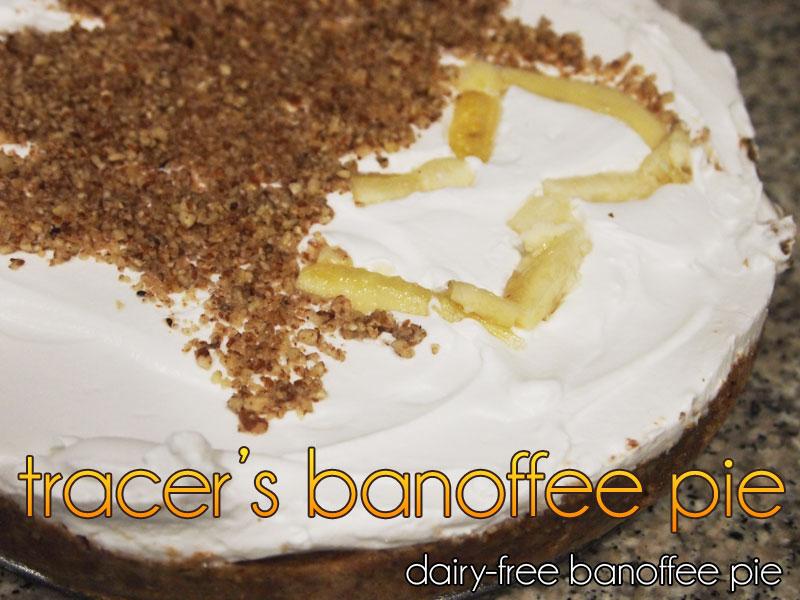 blog_banoffeepie_title