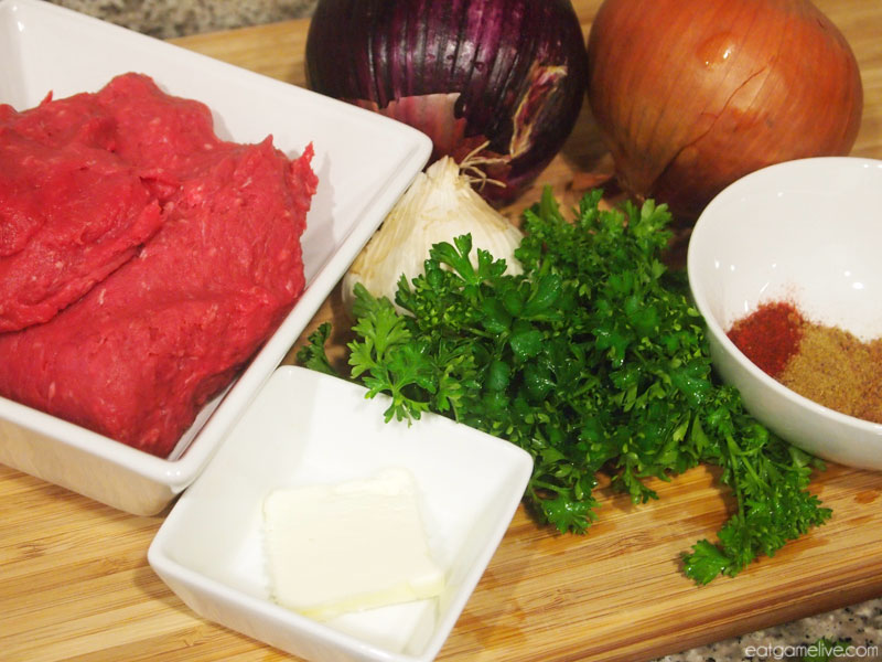 blog_kofta_ingredients