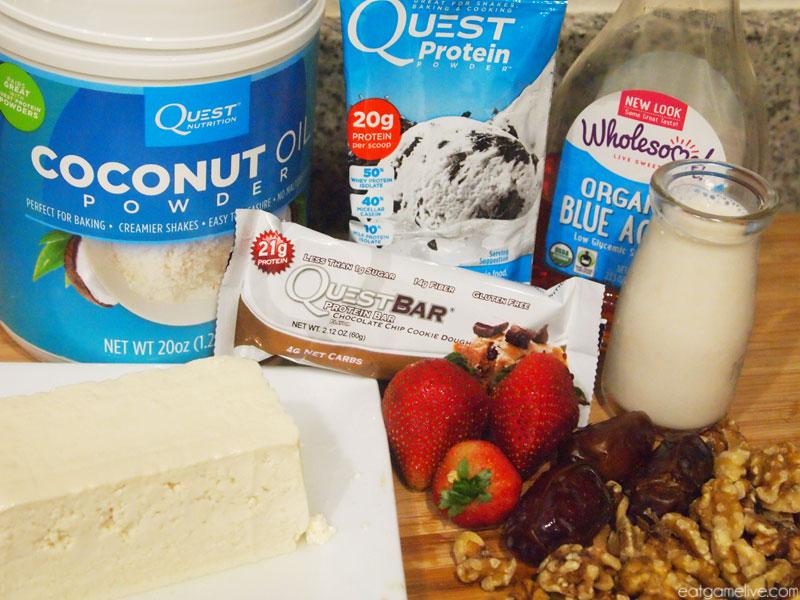 blog_porocheesecakes_ingredients
