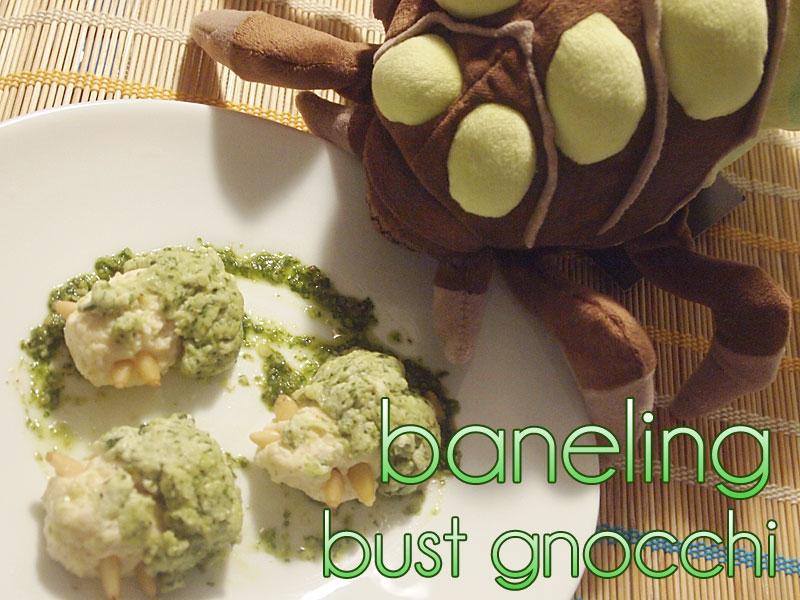 blog_banelinggnocchi_title