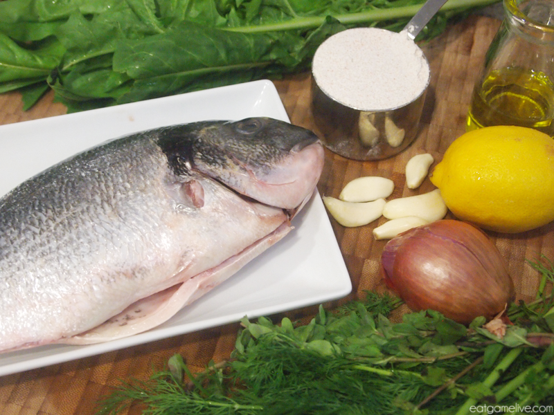 blog_bakedfish_ingredients