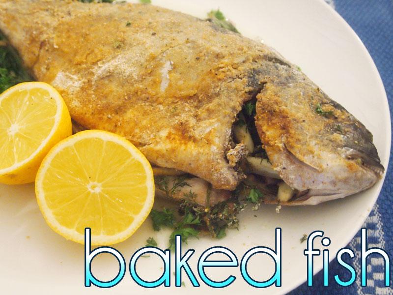 blog_bakedfish_title