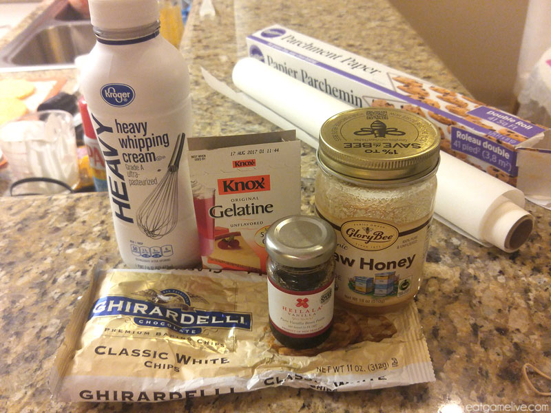 blog_ow3layermoussecake_ingredients