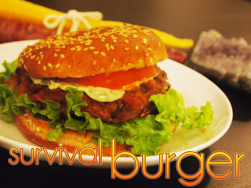 blog_survivalburger_title